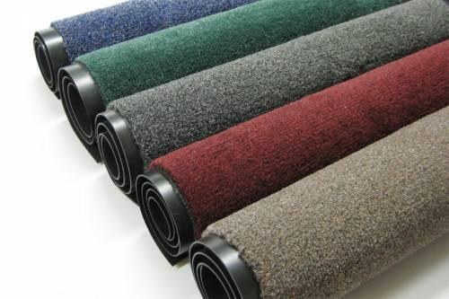 tp matten shop der matten spezialist schmutzfangmatten. Black Bedroom Furniture Sets. Home Design Ideas