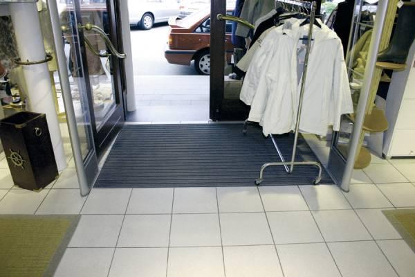 tp matten shop der schmutzfangmatten bodenschutzmatten arbeitsplatzmatten spezialist. Black Bedroom Furniture Sets. Home Design Ideas