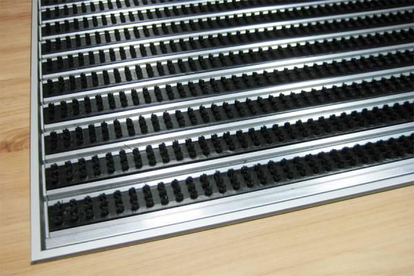 Tp Matten Shop Der Schmutzfangmatten Bodenschutzmatten